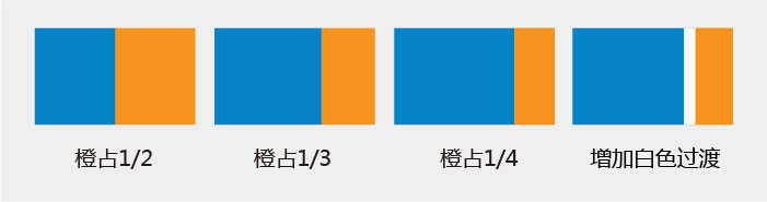 石家庄做网站,石家庄网站建设,色彩对比